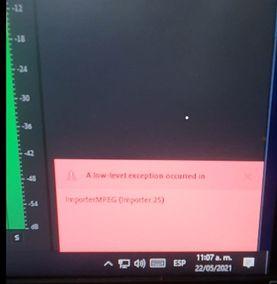 error 25 community adobe.jpg