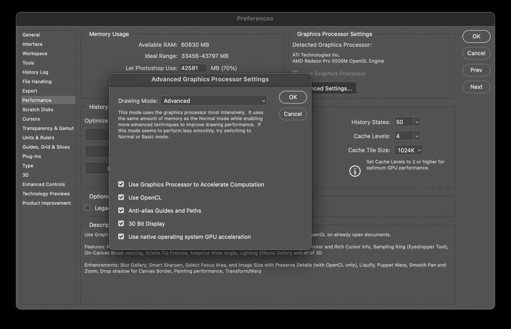 Screen Shot 2021-05-22 at 2.00.50 PM.png