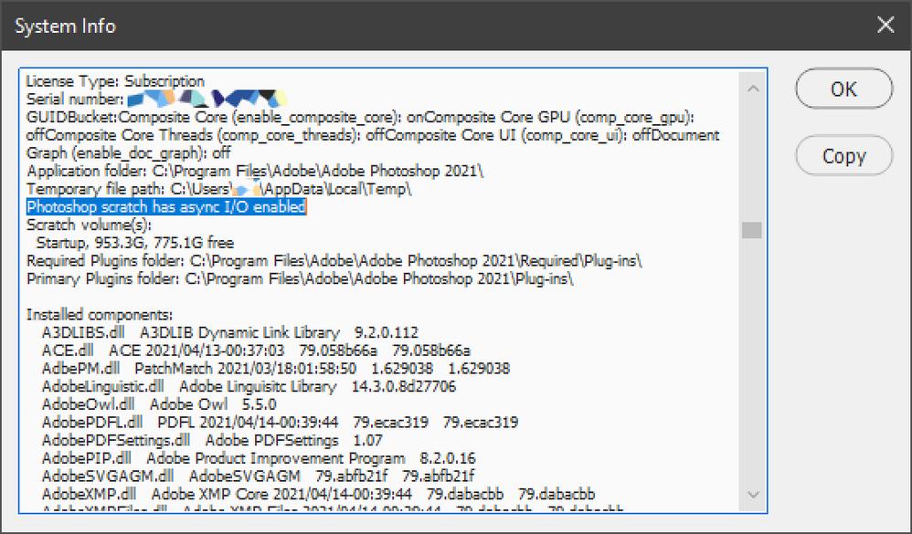 Screenshot-(111).png