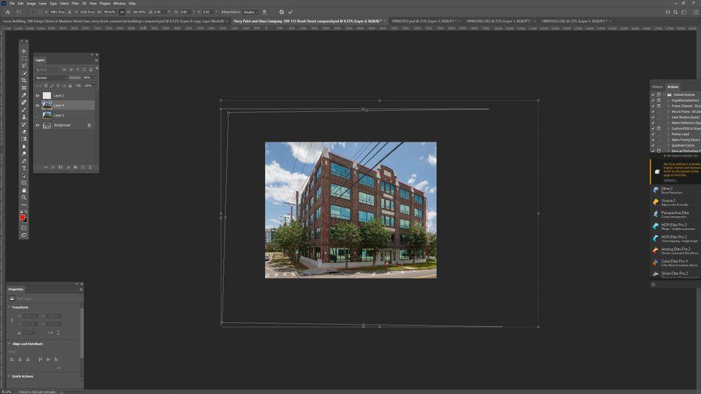 Photoshop transform problem.jpg