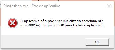 Rodrigo_80_0-1621780771329.png
