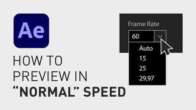 How to preview in normal speed A.jpg