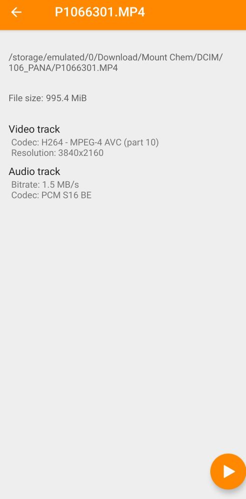 SmartSelect_20191116-232712_VLC.jpg