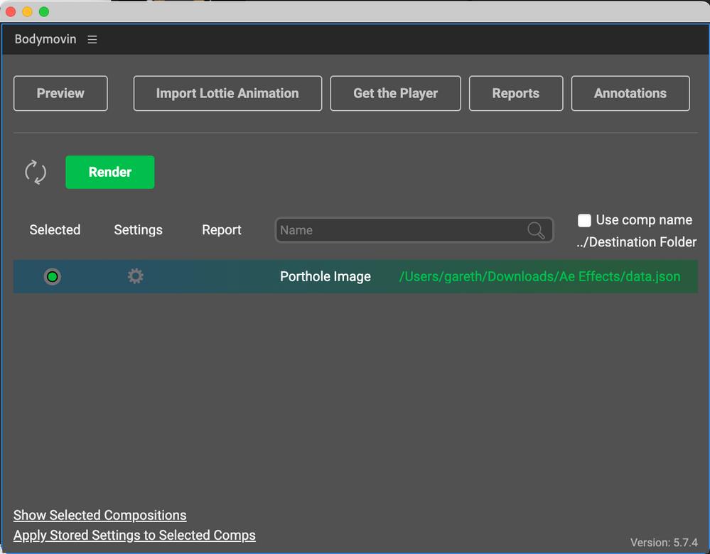 Screenshot 2021-05-24 at 07.20.32.png
