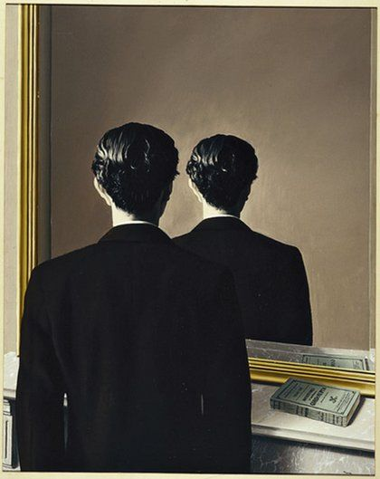 rene_magritte_not_to_be_reproduced.jpg