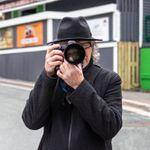 BrianCareyPhotography