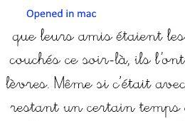 mac_preview.jpeg