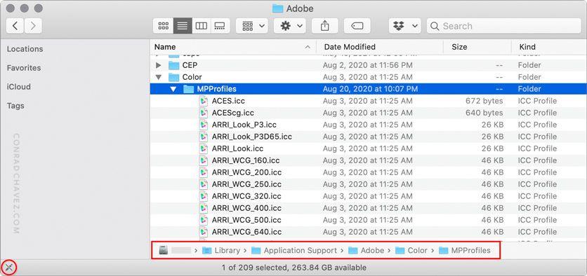 Adobe-MPProfiles.jpg