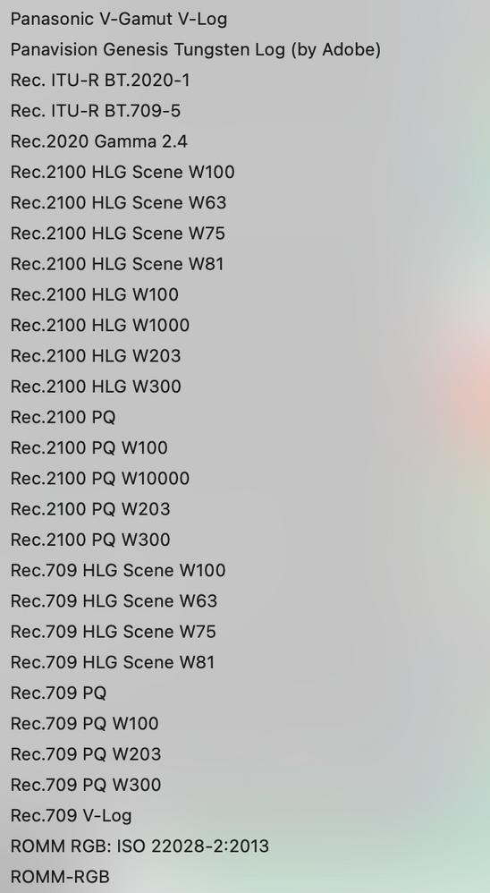 Screen Shot 2021-05-24 at 2.05.48 PM.png