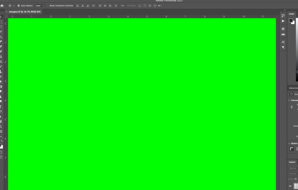 Screen Shot 2021-05-24 at 4.15.53 PM.png