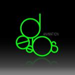 deebs animation