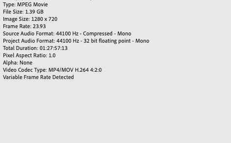 Screenshot 2021-05-25 at 12.53.19.png