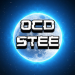 OCD Stee