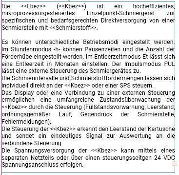 textfeld bearbeitet.JPG