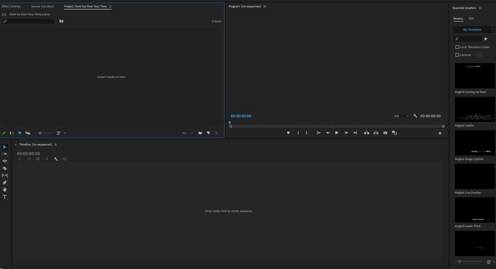 Screen Shot 2021-05-25 at 1.33.15 PM.png