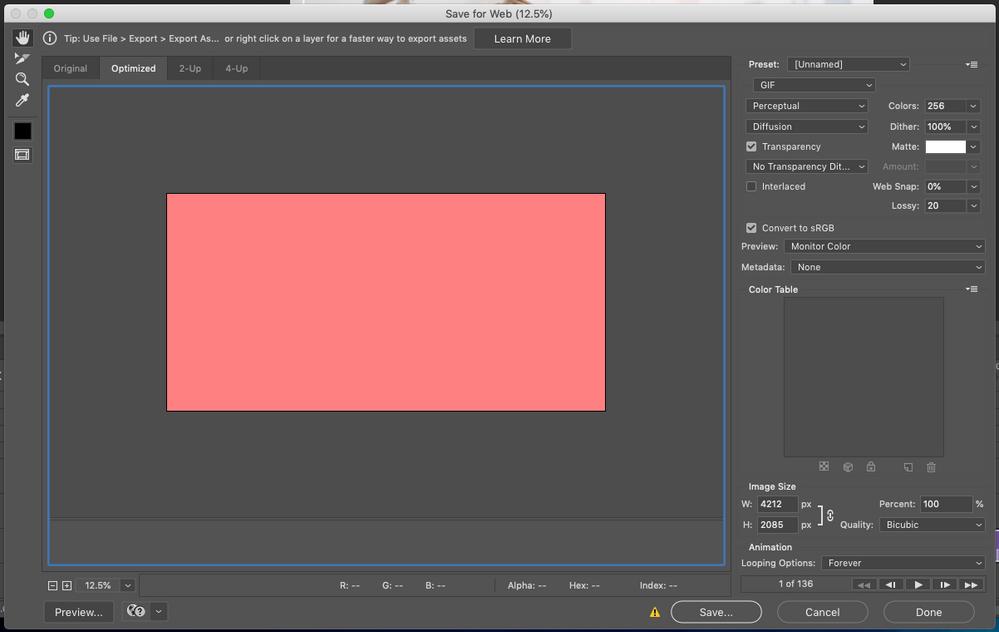 Screen Shot 2021-05-25 at 2.49.06 PM.png