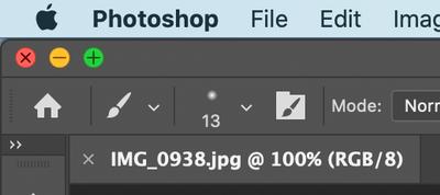 Screenshot 2021-05-26 at 13.33.54.png
