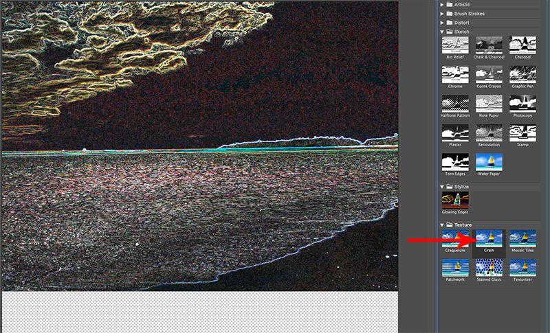 filtergal1.jpg