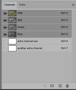 extra-channel.png