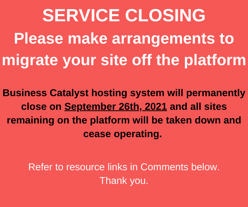 Service Ends in 4 Months' Time (1).png
