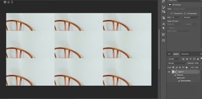 Screen Shot 2021-05-26 at 4.44.36 PM.png