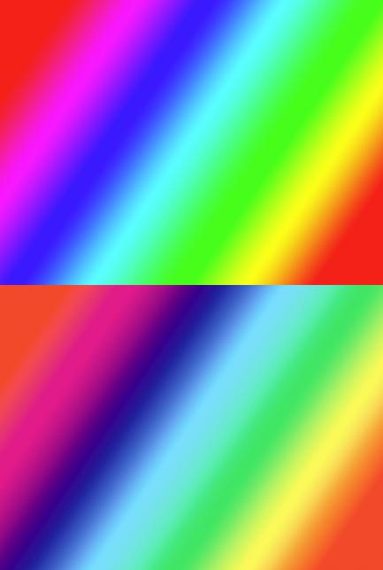 RGB-CMY.png