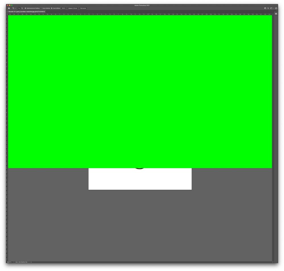 green-screen-photoshop.jpg