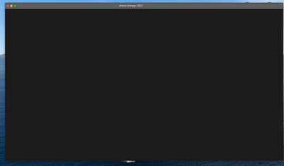 Screenshot 2021-05-27 at 5.20.53 PM.png