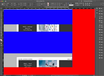 InDesign Problems.png