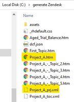 1 Local File Output.jpg
