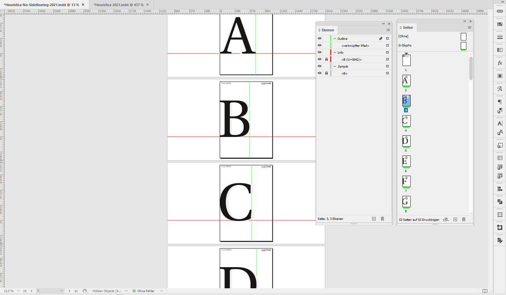 IndyFont-Constructing-Heuristica-NoSideBearings-1.PNG
