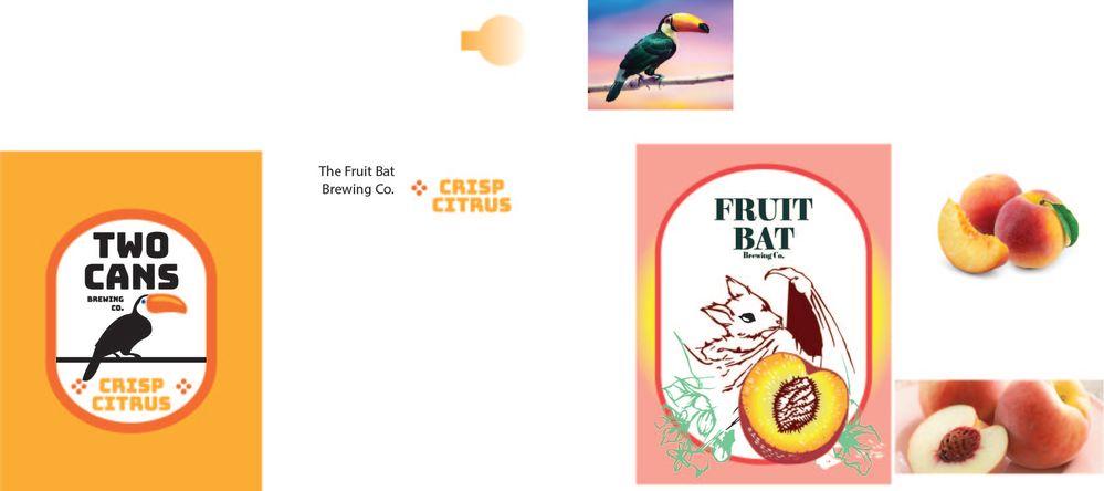 Fruit Bat Logo portfolio sample.jpg