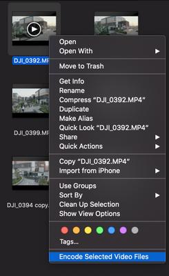 Screen Shot 2021-05-27 at 11.59.52 PM.png