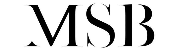 MSB.png