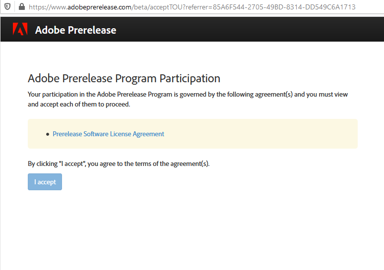 AI-Prerelease-Join.PNG