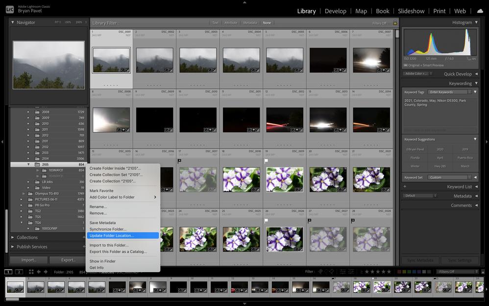 Screen Shot 2021-05-28 at 7.08.08 AM.png