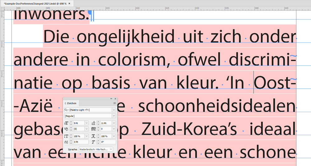 Hyphenation-Dutch-DashWillBeMaintained-2.PNG