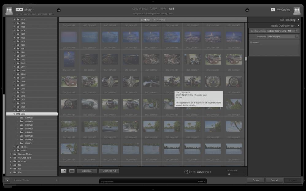 Screen Shot 2021-05-28 at 9.16.09 AM.png