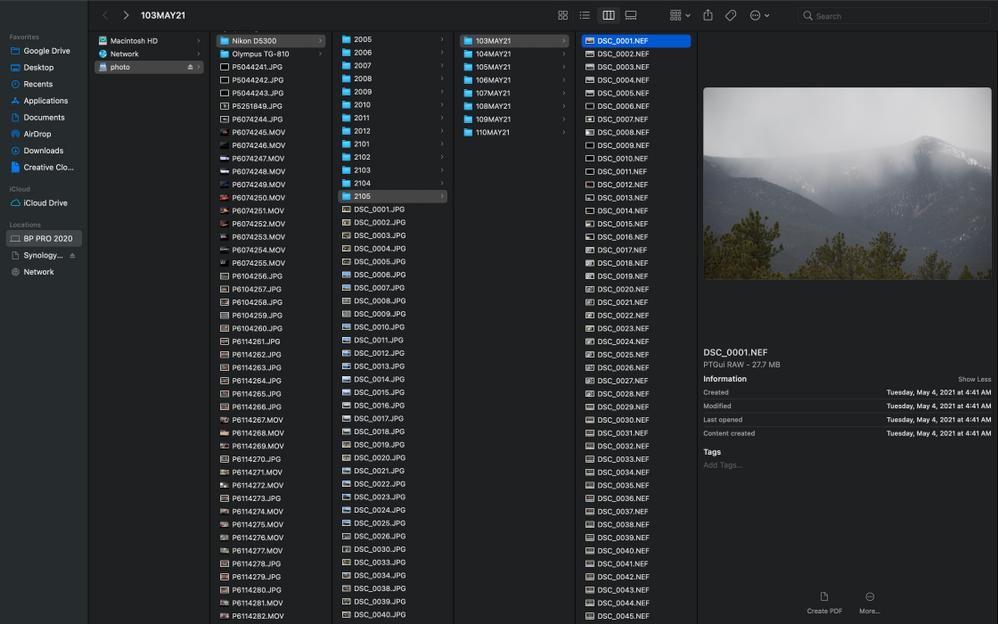 Screen Shot 2021-05-28 at 9.37.48 AM.png