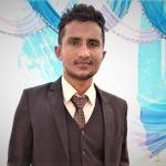 Shiv Raj5E8C
