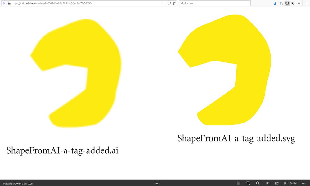 AI-vs-SVG-ExportedToPublishOnline-1.PNG