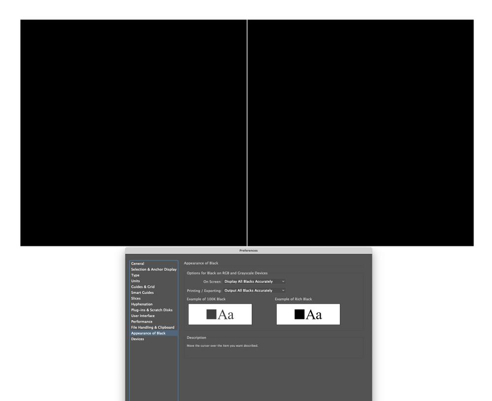 Screen Shot 2021-05-28 at 1.18.45 PM.png