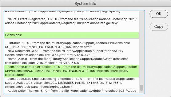 Photoshop-System-Info-Capture-extension.jpg
