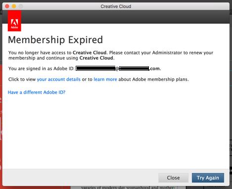 Adobe_MembershipExpired_Mac.png