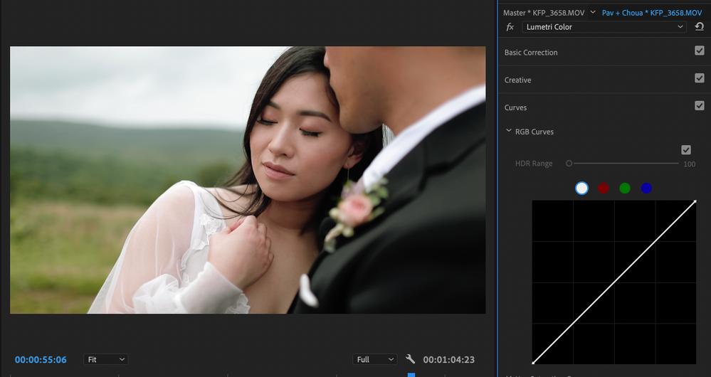 Screen Shot 2021-05-29 at 3.58.05 PM.png