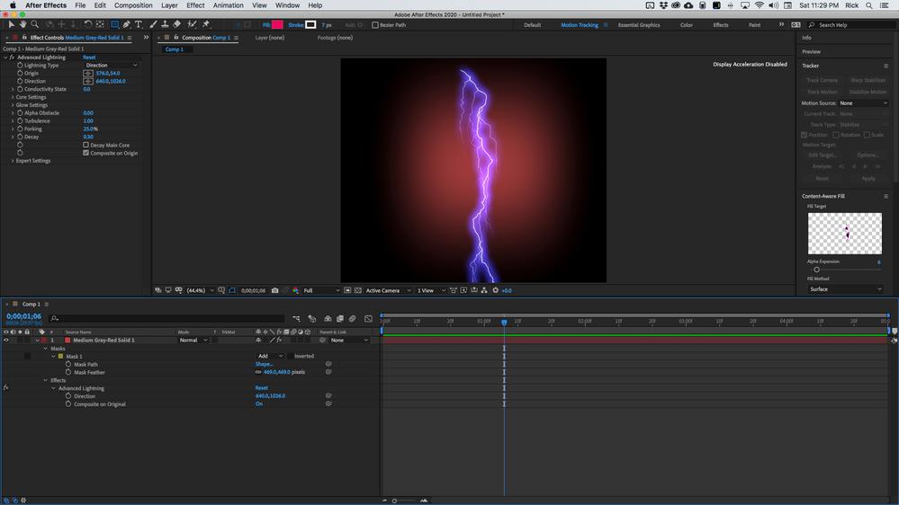 Advanced Lightning.png