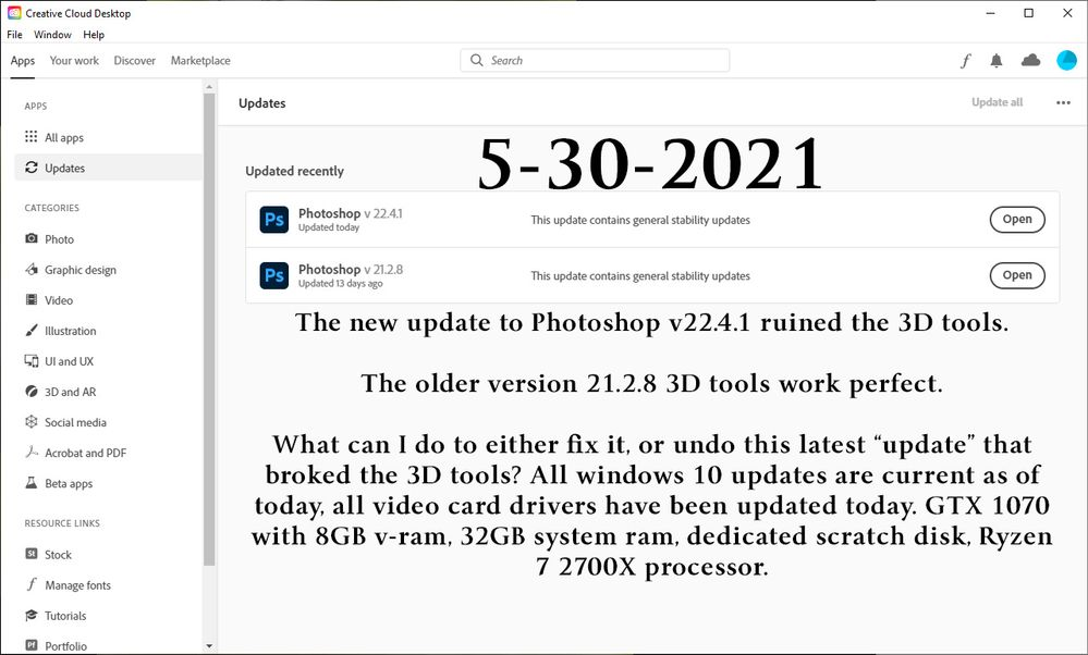 CC_screenshot_of_photoshop_versions.jpg
