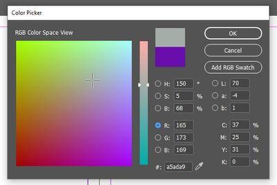 color picker RGB.JPG
