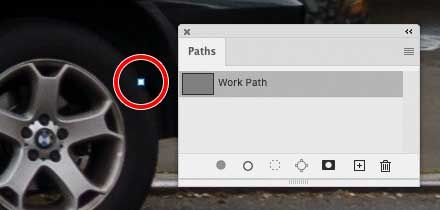 Photoshop-Selected-point-of-single-point-path.jpg