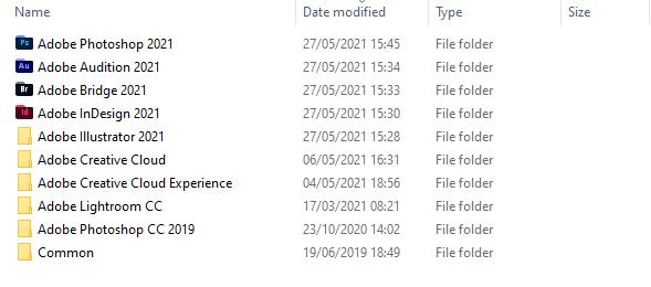 program files.png